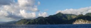 Dominica DSC_4176